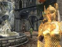 Bethesda Softworks наконец подтвердили новое дополнение для их RPG The Elde